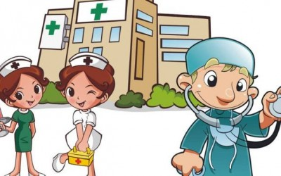 医院院长:现在买医疗器械,什么便宜就得要什么