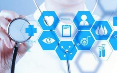 区块链+医疗解决行业痛点 区块链医疗应用实例